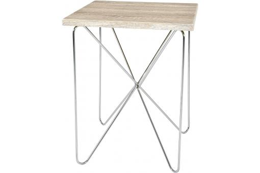 Table basse Beige HA176696-0000