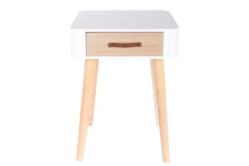 Table de chevet CM239154-0000