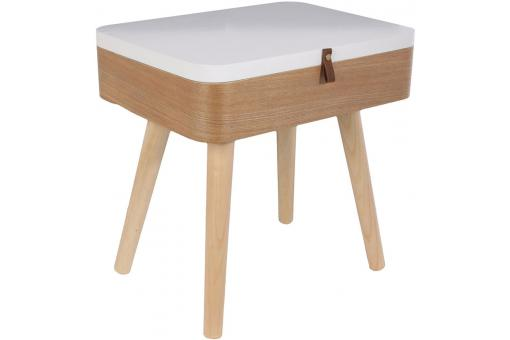 Table de chevet CM1168593-0000