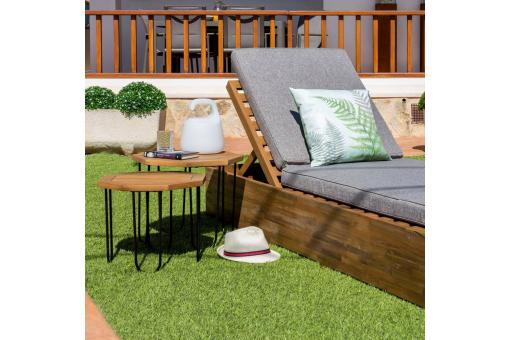 Table de jardin LY1163167-0000