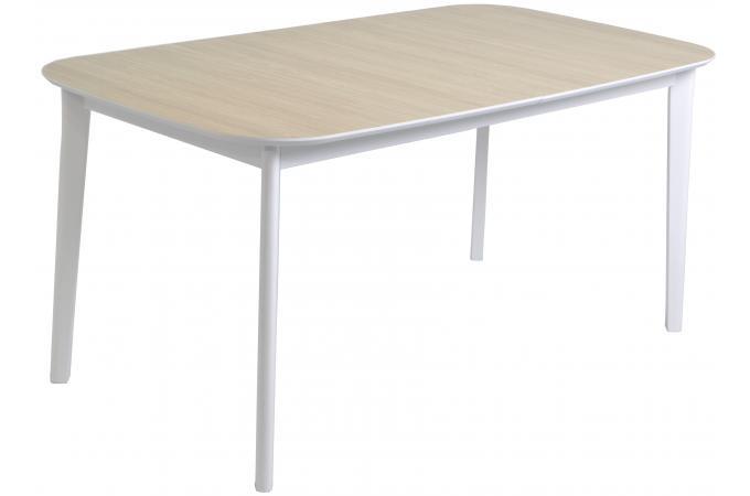 table de s jour enzo design sur sofactory. Black Bedroom Furniture Sets. Home Design Ideas