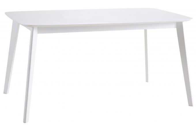 table de s jour epur design en direct de l 39 usine sur sofactory. Black Bedroom Furniture Sets. Home Design Ideas