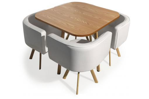 Table ME190600-0000