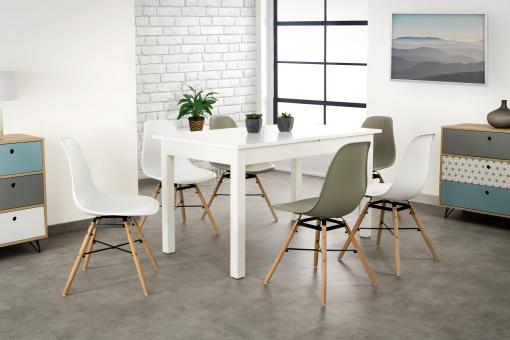 Table extensible So295115-0000