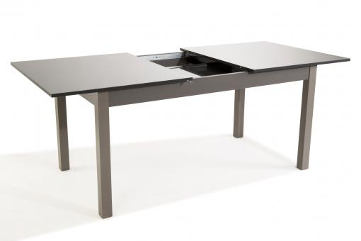 Table extensible Sofactory So295111-0000
