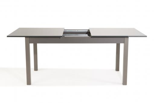 Table extensible So295111-0000