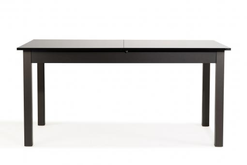 Table extensible So295113-0000