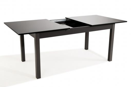 Table extensible Sofactory So295113-0000