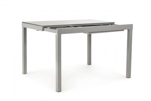 Table extensible Sofactory So295159-0000
