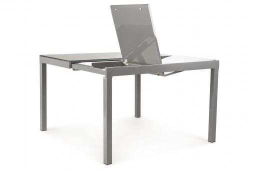 Table extensible So295159-0000