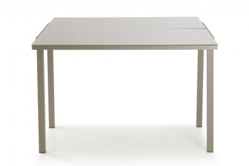 Table extensible So295163-0000