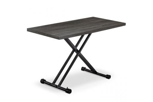 Table relevable ME271311-0000
