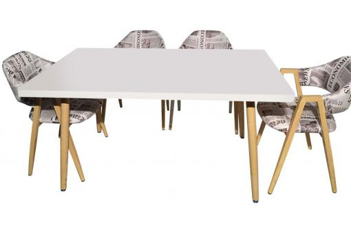 Table ME174526-0000