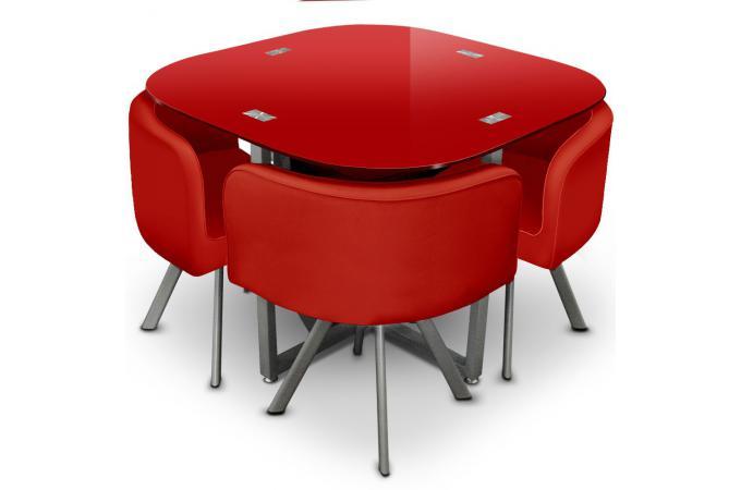 Table Damier Pas Cher Maison Design