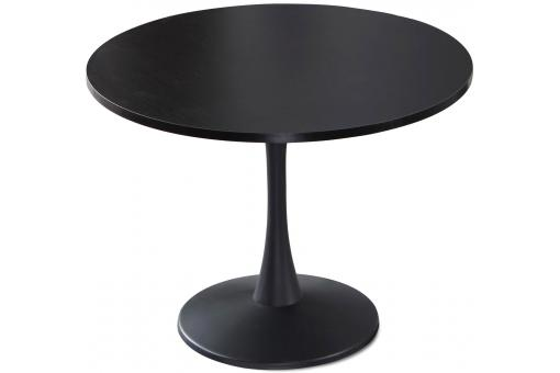 Table ME1171923-0000