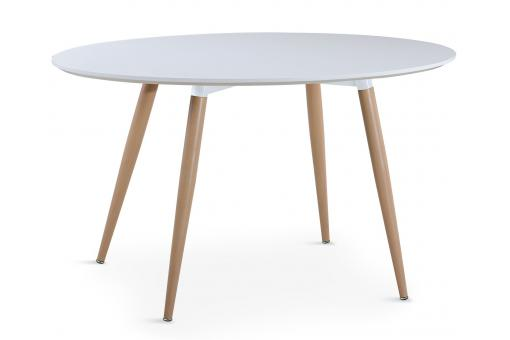 Table ME230566-0000