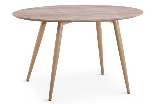 Table ME230568-0000