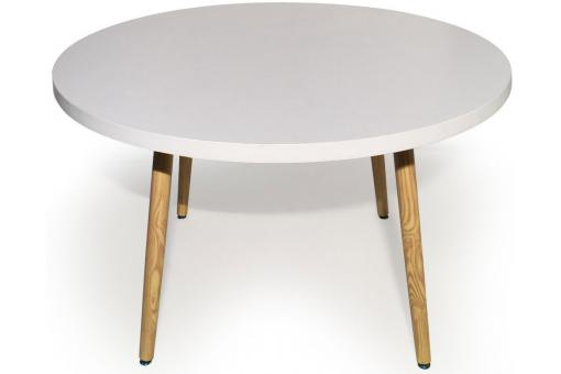 Table ME174522-0000
