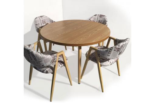 Table ME174520-0000