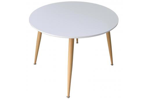 Table ME185280-0000