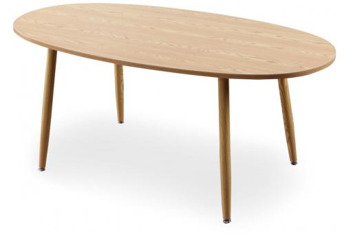 Table ME1171929-0000