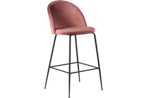Tabouret Ch1168983-0000