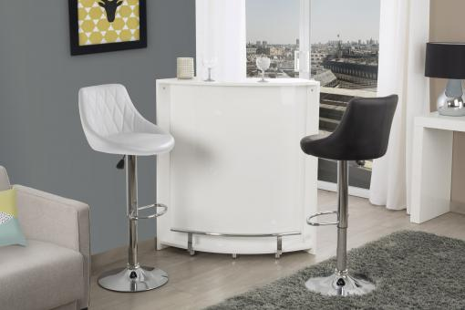 Tabouret de bar So295131-0000