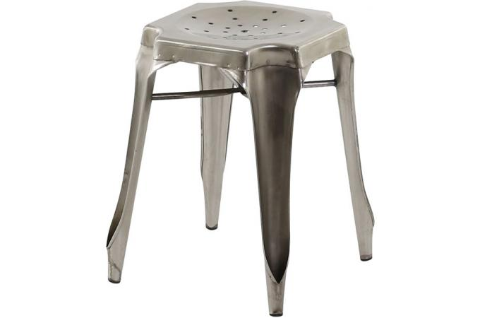 tabouret industriel metal tabouret industriel metal tabouret indus tolix vs tabouret indus. Black Bedroom Furniture Sets. Home Design Ideas