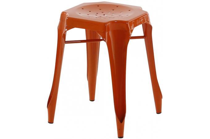 tabouret orange bureau enfant but tabouret bureau enfant bureau et tabouret daccolier orange et. Black Bedroom Furniture Sets. Home Design Ideas