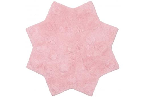 Tapis Rose SD166460-0000