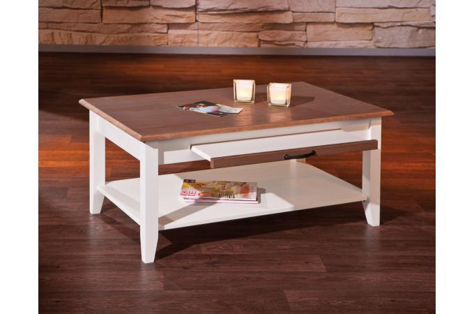 Table Basse En X 16 12 Hus Noorderpad De