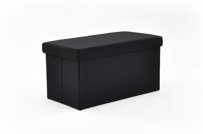Coffre fort imitation meuble id e for Imitation meuble design