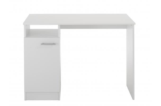 bois blanc synonyme. Black Bedroom Furniture Sets. Home Design Ideas