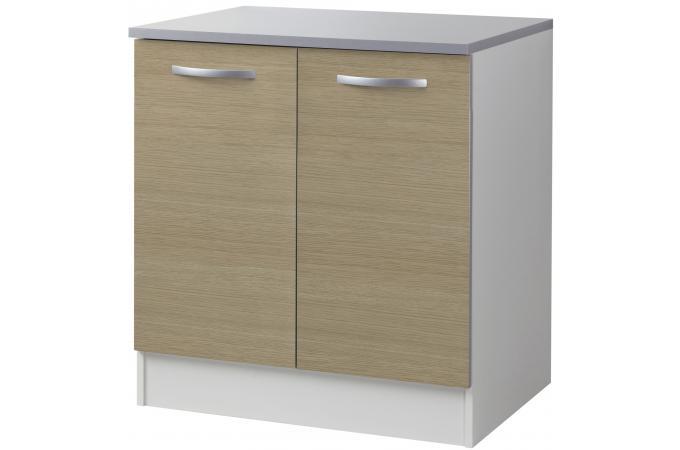 el ment bas de cuisine sous vier en panneau de particules. Black Bedroom Furniture Sets. Home Design Ideas