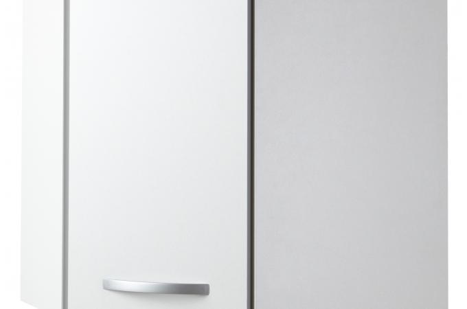 el ment de haut de cuisine d 39 angle en panneau de. Black Bedroom Furniture Sets. Home Design Ideas