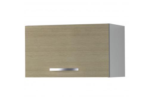 el ment haut de cuisine surhotte en panneau de particules. Black Bedroom Furniture Sets. Home Design Ideas