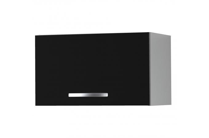 el ment de haut de cuisine surhotte en panneau de. Black Bedroom Furniture Sets. Home Design Ideas