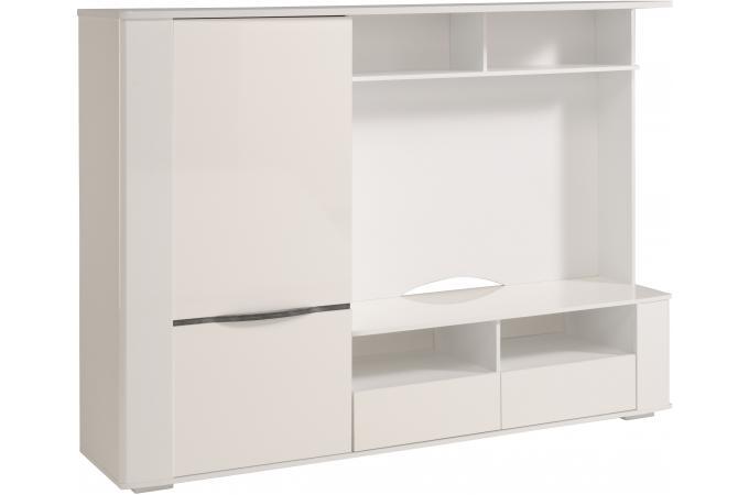 meuble tv a vendre kijiji – Artzein.com