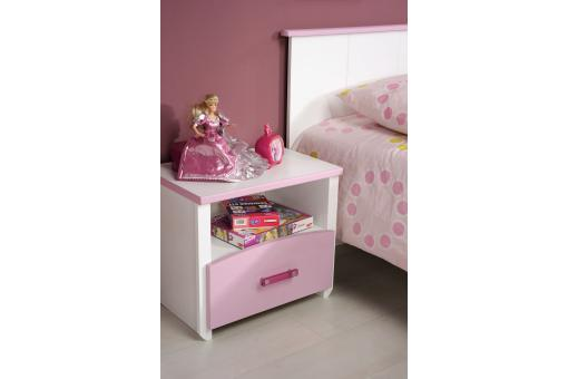 Table de chevet PA90038-0000