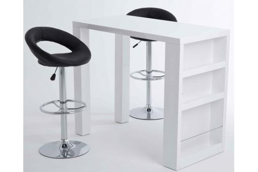Tabouret de bar So113032-0000