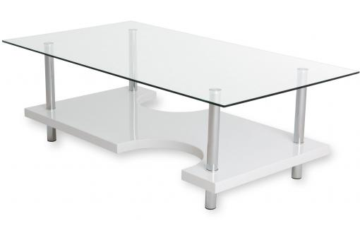 Table basse Transparent So112884-0000
