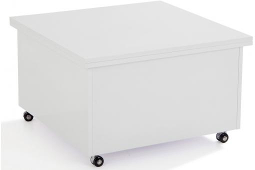 Table basse Blanc So113002-0000