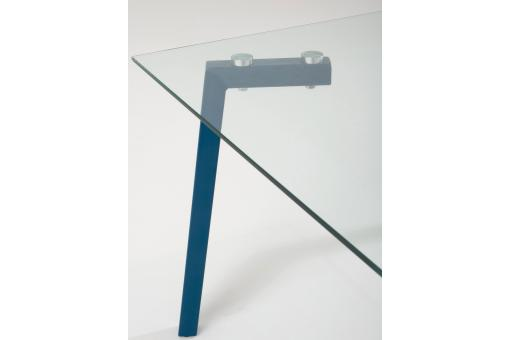 Table basse So113312-0000