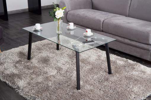 Table basse Transparent So113314-0000