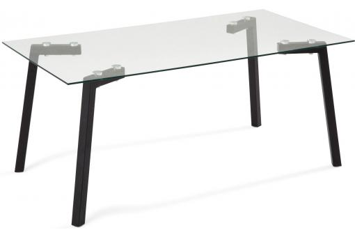 Table basse en fer GRIMM
