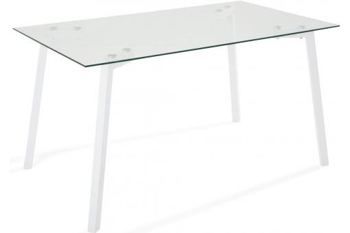Table So113316-0000