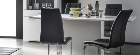 SoFactory Chaise-Fauteuil